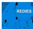 Redies GmbH